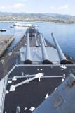 1825 USS Missouri