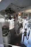 1827 USS Missouri