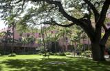 1844 Royal Hawaiian