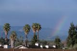 01-20-Our Rainbow