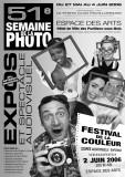 Semaine de la Photo 2006