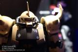 Gundam Expo 2006