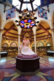 Royal Banquet Hall