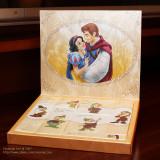 Snow White Gift Set