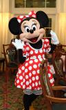 Hi Minnie