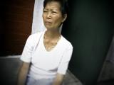 Woman #12598
