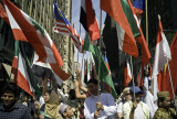 muslim_day_parade