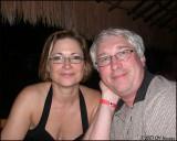 2621 Brenda and Francis.jpg