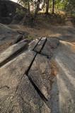 Cracked granite DSC_9394