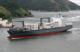 Maersk Needham