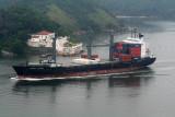 Maruba Cotopaxi