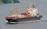 Maersk Vienna