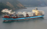 Maersk Jamestown