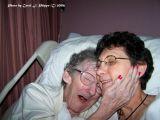 Mom & Me!