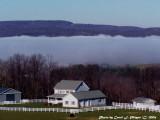 Valley View, Kingwood WV.