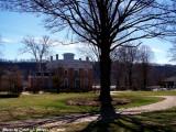 Lanier Mansion 1800-1881.