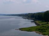 Milton Kentucky on Ohio River.