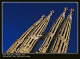 Barcelona...(+)