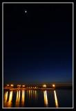 LaGuardia (Pontevedra)