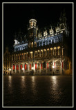 Bruxelles...(+)