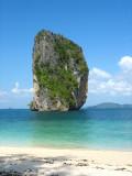 Krabi and Boat Tour