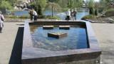 The Sapokka Water Garden