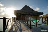 Overwater bungalow(3)