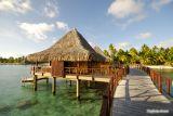 Overwater bungalow(4)