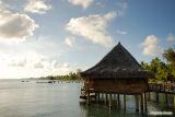 Overwater bungalow(5)