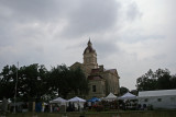 Bandera Town Hall