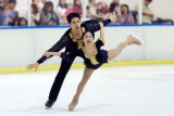 6th Singapore National Figure Skating Championships