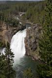 Upper Falls II