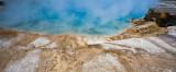 Middle Geyser Basin.jpg