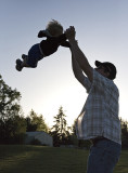 _MG_0763_Father and Son.jpg