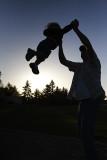 _MG_0765_Dad and Son_1000x copy.jpg