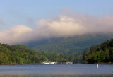 Crystal Recreation Area - Lake Ouachita