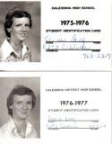 1975-77