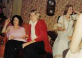Donna, Jim & Kelly