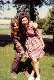 Andy & Nancy