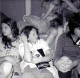 Joanne, Sharon & Paul
