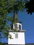 St Andrews RC, Oakville ON