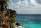 Rocky Caribbean