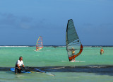 Wind Surf City