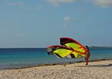 kite ready