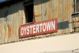 Oystertown