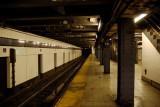 7th Ave Subway