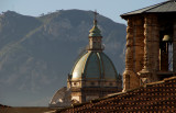 Palermo View