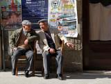 Corleone Men