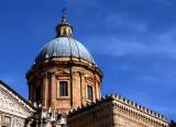 Palermo Duomo