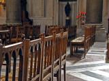 church in Monreale